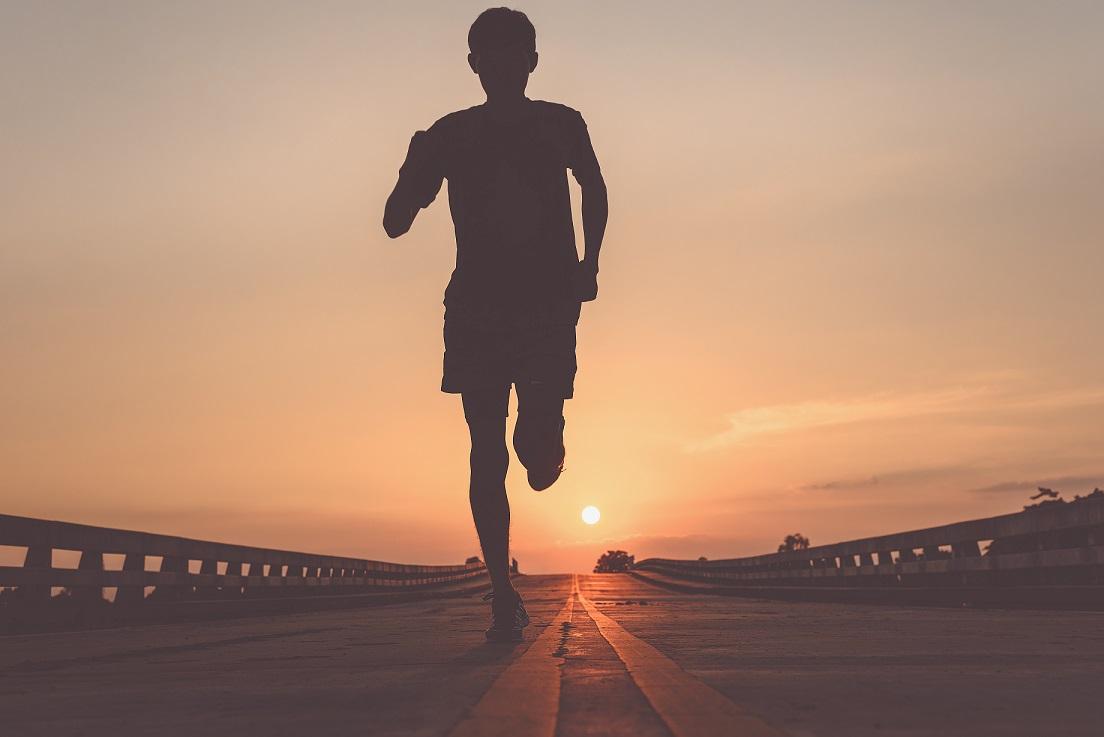 Onda de calor exige cuidados na prática de atividades físicas