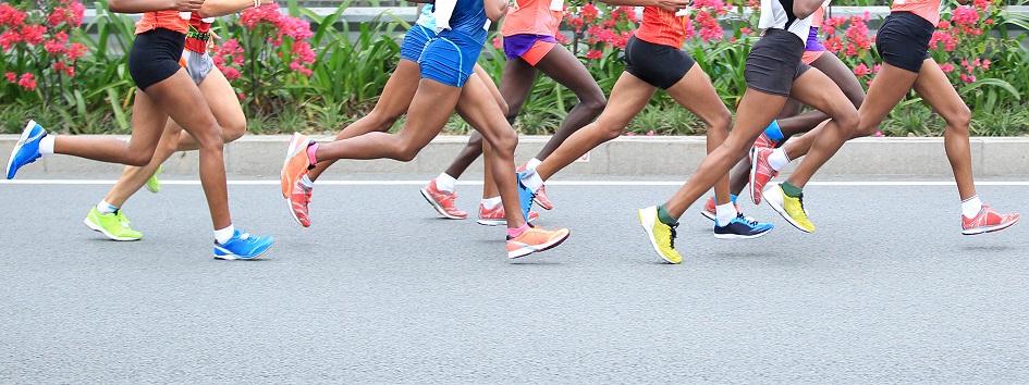 World Athletics anuncia novo Mundial de Corridas de Rua para 2023