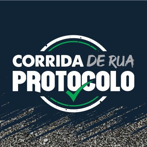 Organizadores de corrida de rua realizam evento teste em São Paulo neste domingo para verificação de protocolos