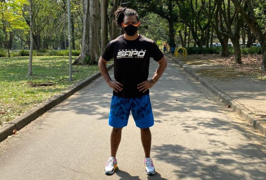 Treino ao ar livre: 5 lugares para a prática segura de exercícios físicos em São Paulo