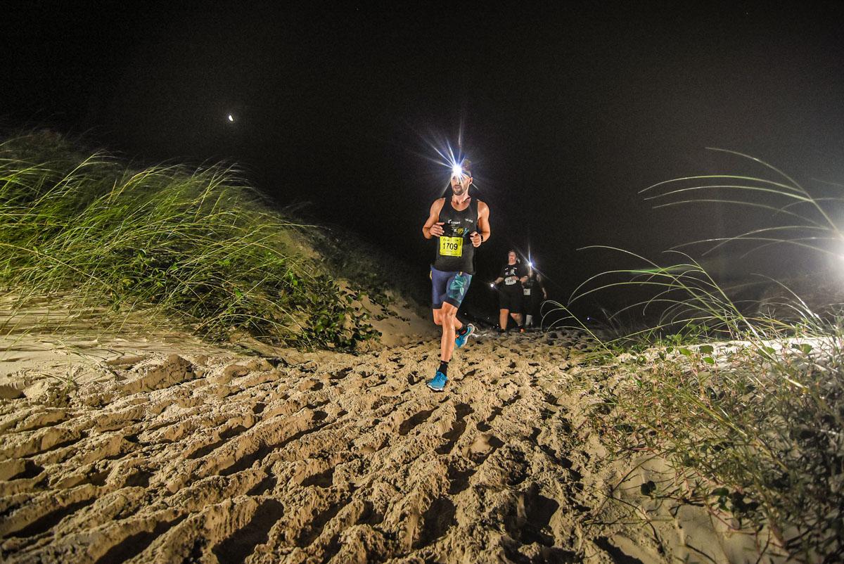 Night Run Costão do Santinho confirma data para 2021; inscrições estão abertas