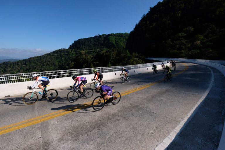 L'Étape Brasil by Tour de France anuncia etapa no Rio de Janeiro em 2021