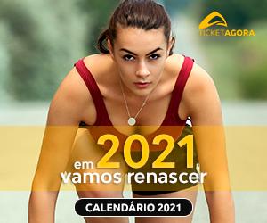 Campanha 2021 - Ticket Agora