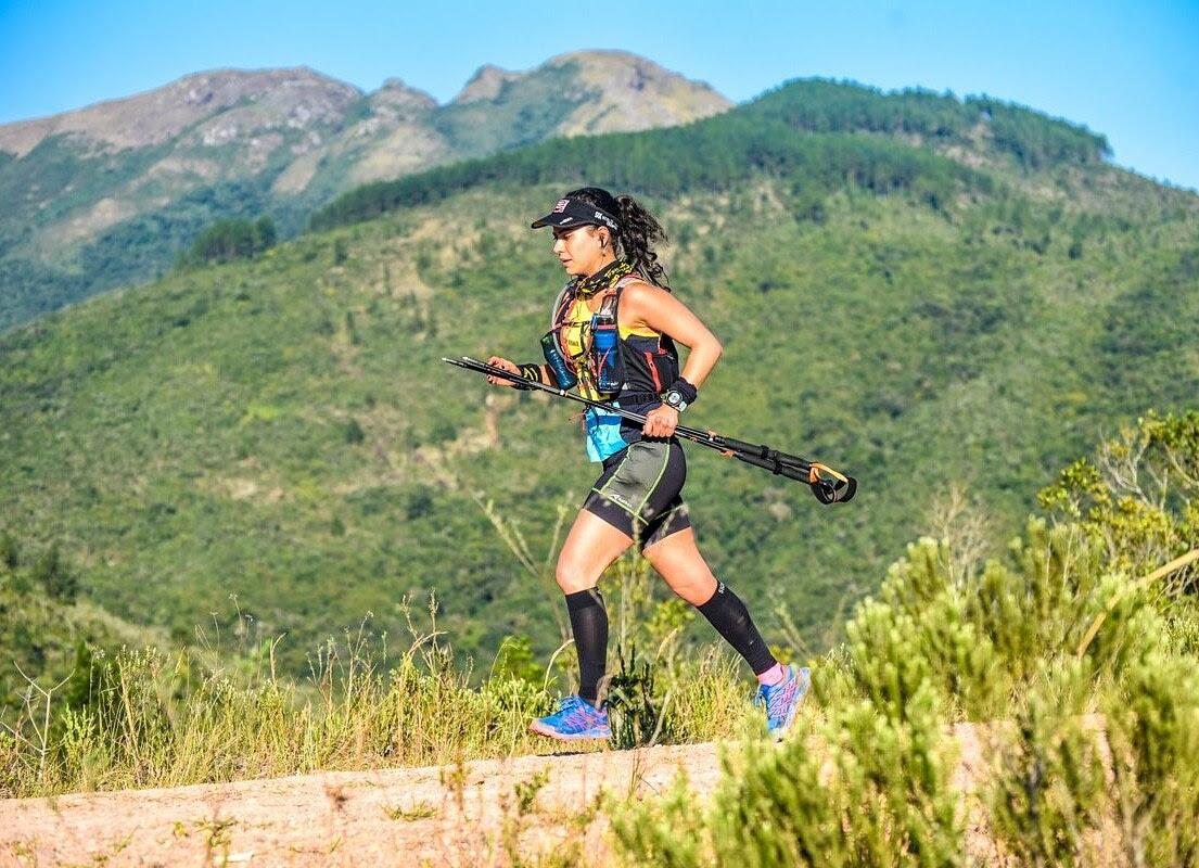 Como sair da corrida de rua para trilha? 4 atletas mulheres dão suas dicas