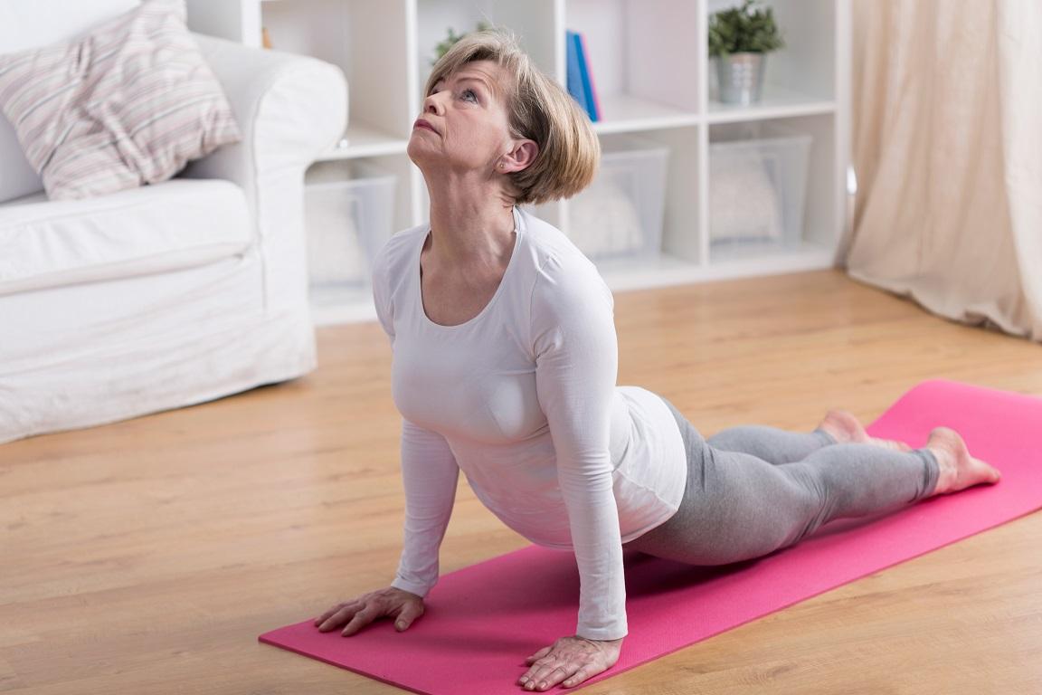 Como sair do sedentarismo e ter uma coluna mais saudável, veja dicas