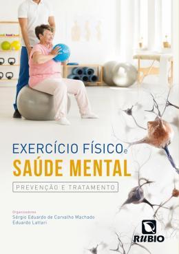 4 livros para ajudar a motivar a prática de exercícios físicos