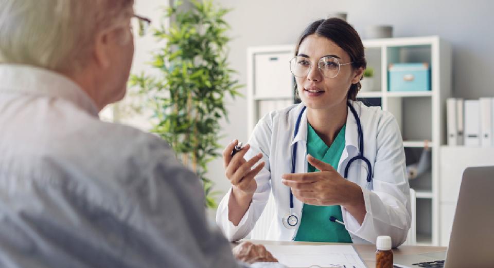 Pesquisa aponta que brasileiros querem cuidar mais da saúde em 2021