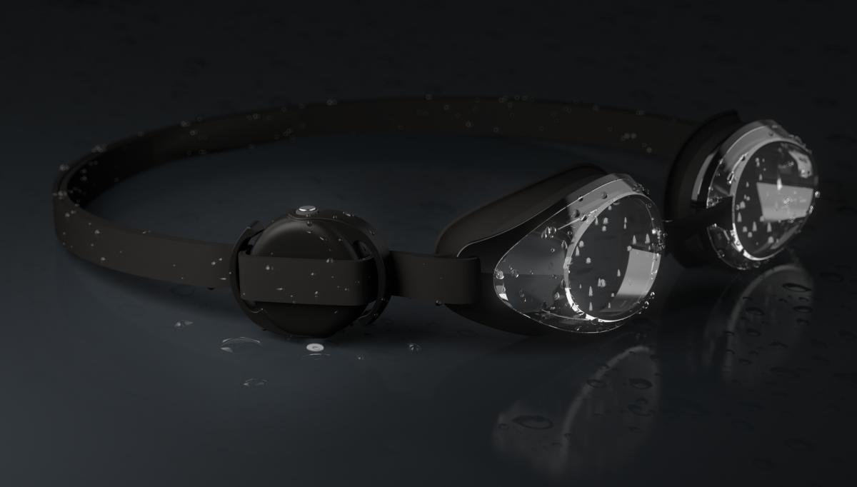 Polar lança sensor da próxima geração: Verity Sense