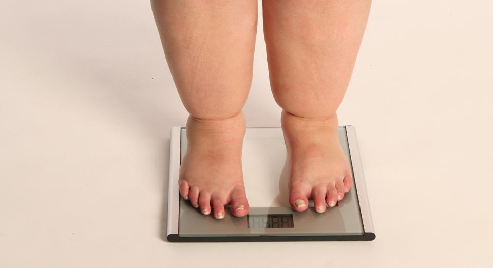 6 a cada 10 brasileiros estão acima do peso