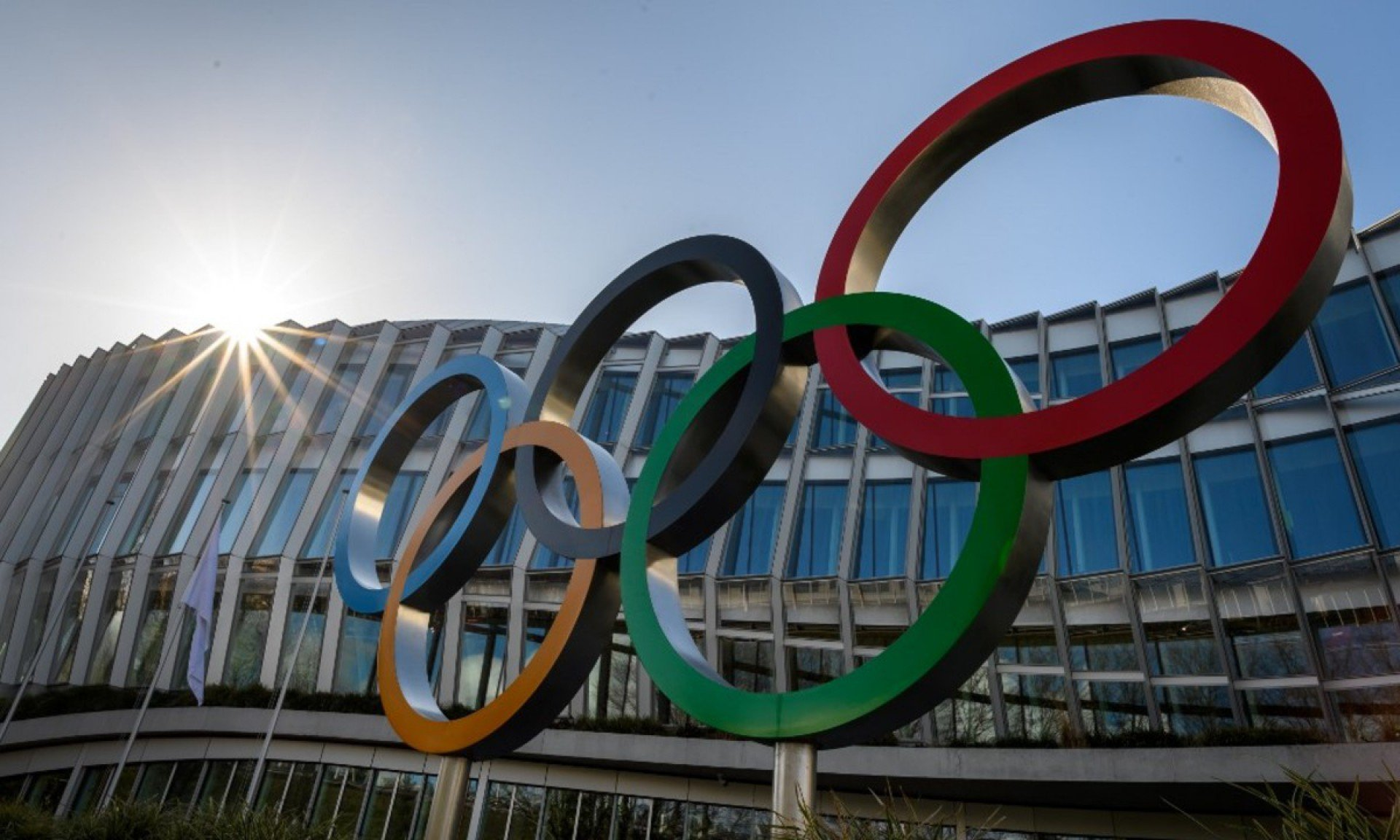 Japão confirma que Jogos Olímpicos não vão ter público estrangeiro