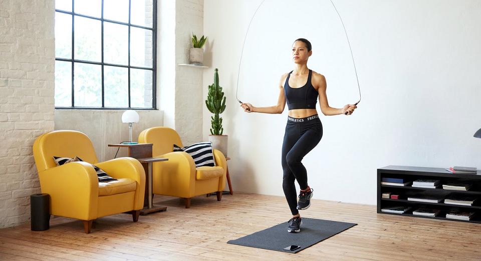5 dicas para ter uma vida mais saudável e fugir do estresse