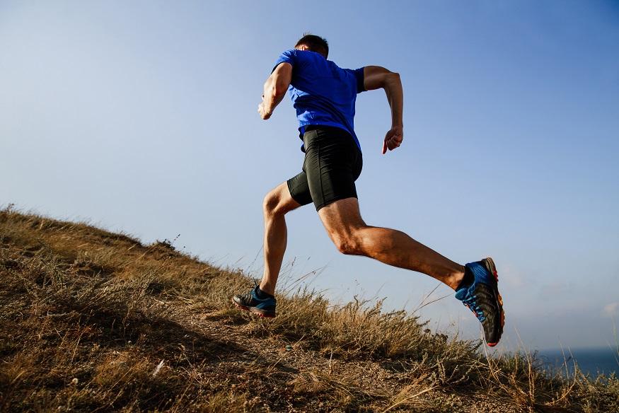 Corrida de montanha: vale a pena se apegar à altimetria da prova?