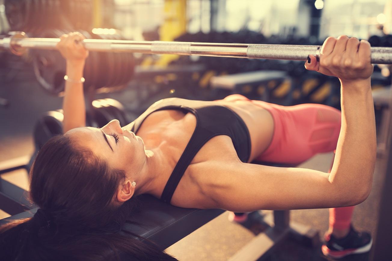 Porque o fortalecimento muscular é indispensável para quem pratica corrida?