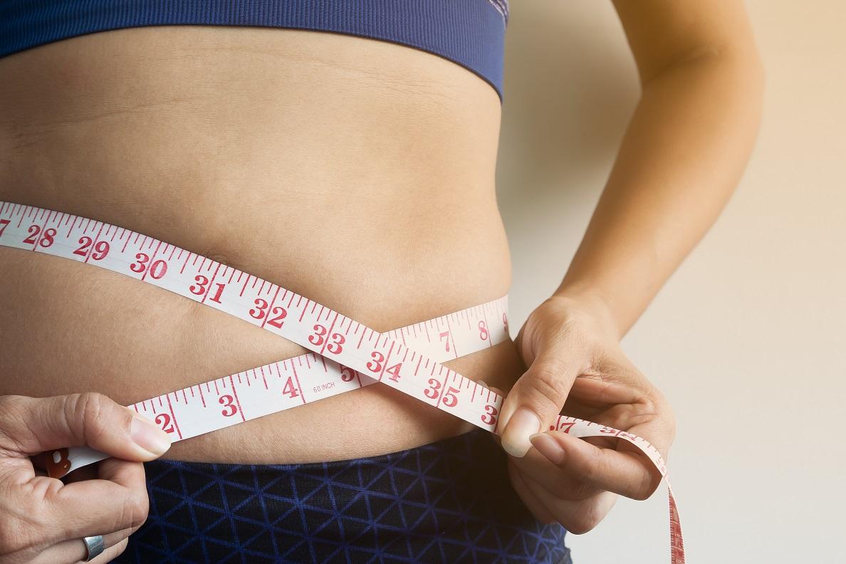 Circunferência abdominal: uma medida que pode indicar riscos à saúde