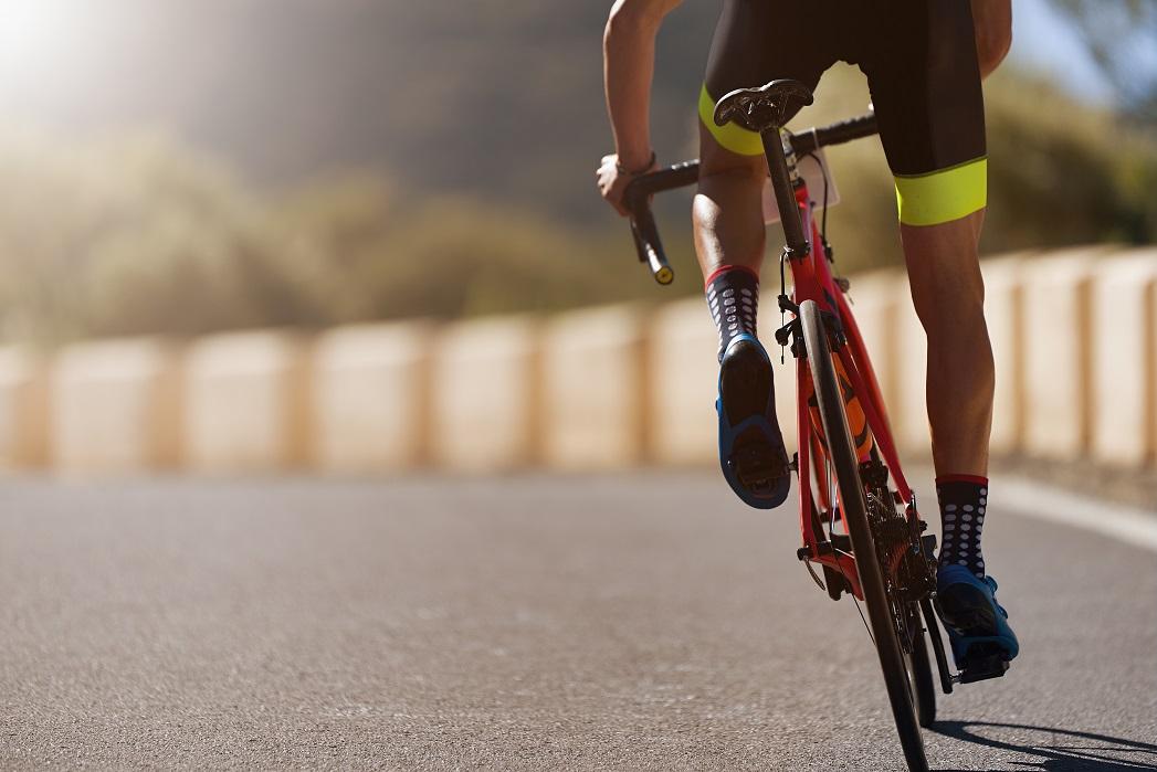 Desafio Ative-se: pedalando pelo controle do Diabetes no Brasil