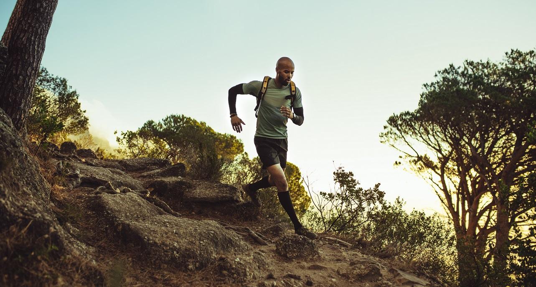 Mirando as ultramaratonas: por onde começar?