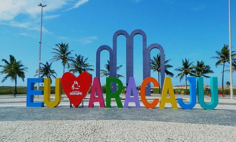 Meia Maratona de Aracaju está com inscrições abertas para sua primeira edição