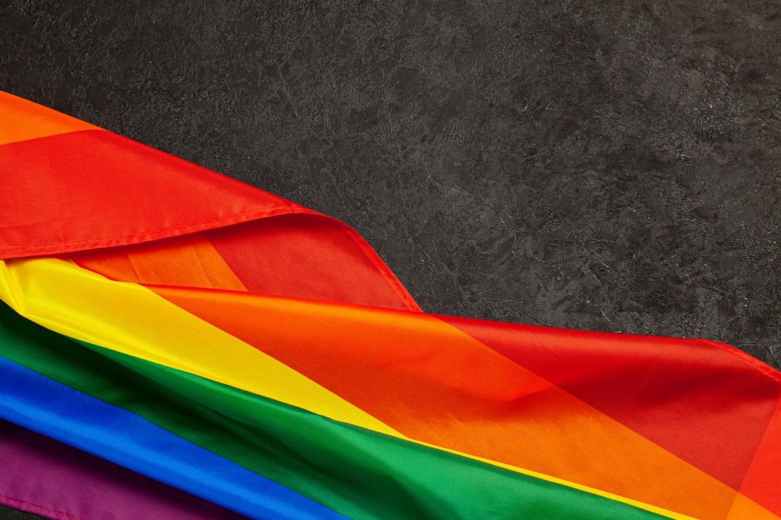 Corrida do Orgulho LGBT+ terá inscrições revertidas para pessoas LGBT+ em situação de vulnerabilidade