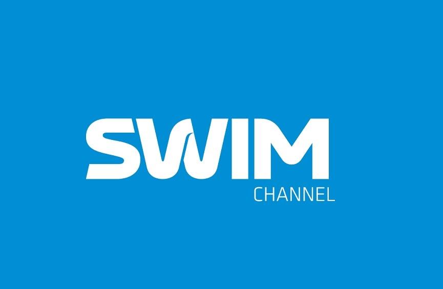 Swin Channel