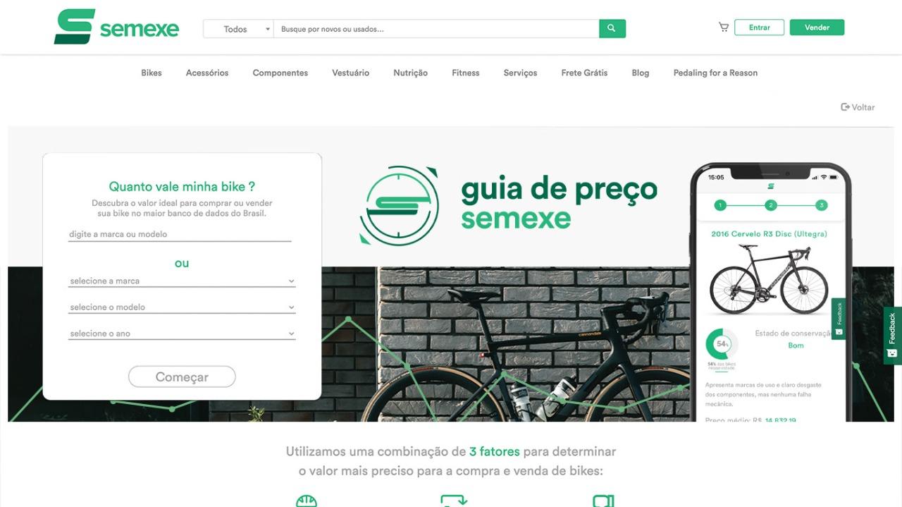 https://www.semexe.com/guia-de-preco