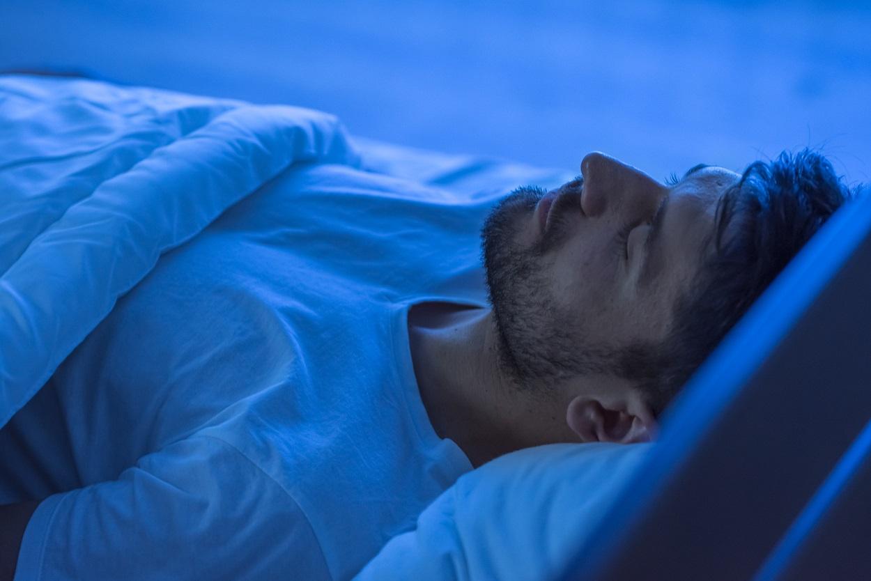 Higiene do sono: 6 dicas para o seu cérebro dormir melhor