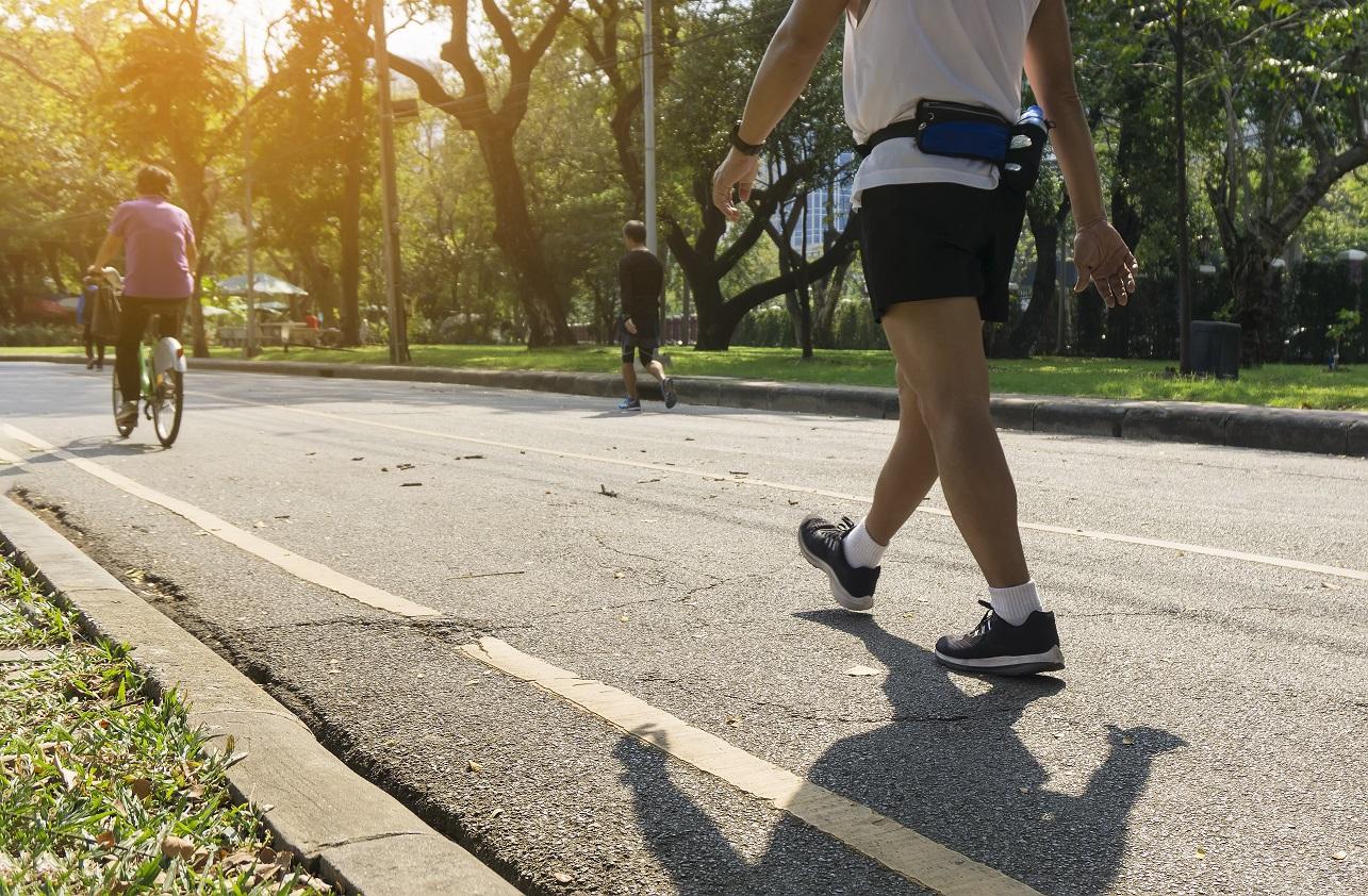 Instituto Olga Kos expande tradicional corrida de rua em SP e cria evento esportivo Olga+ com várias modalidades