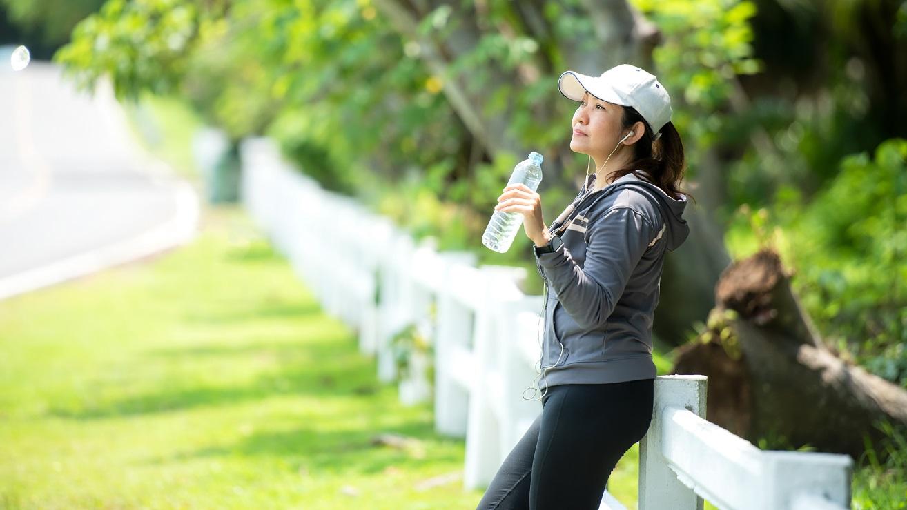 4 Dicas para espantar o frio e praticar mais exercícios físicos no inverno