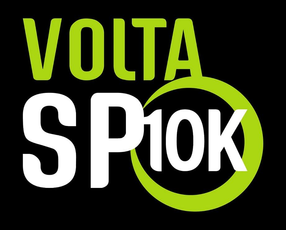 Volta SP 10k marca o retorno das corridas de rua em São Paulo