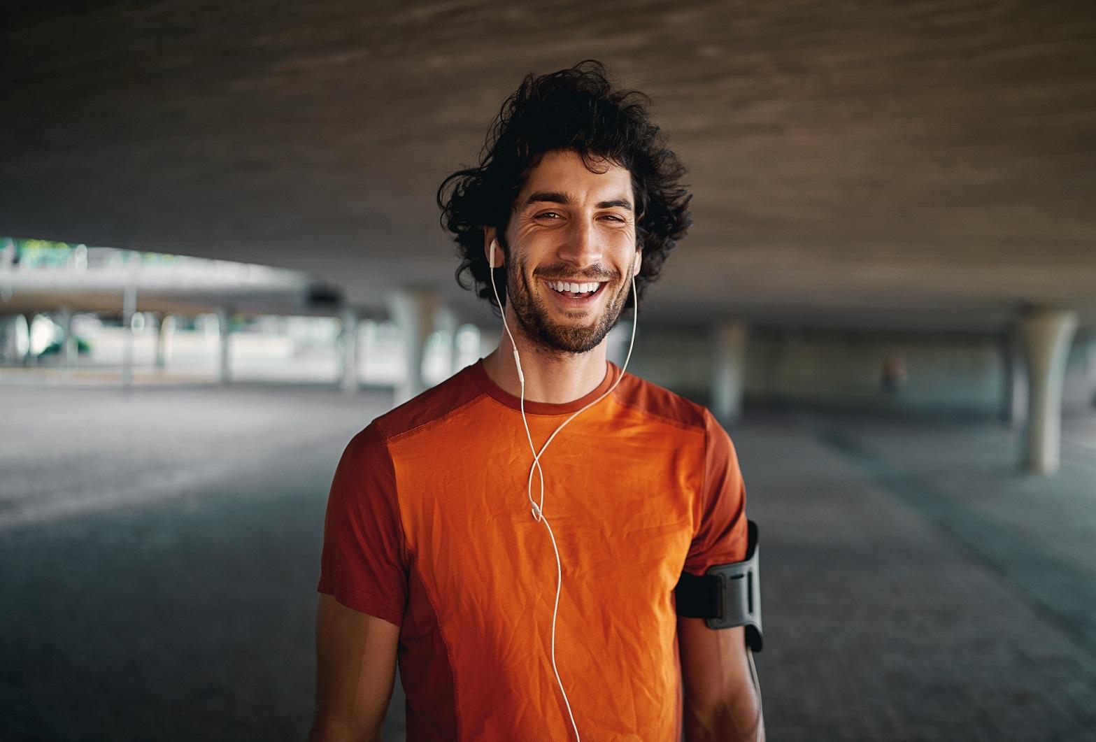 Muito além do corpo: o que é ter saúde para você?