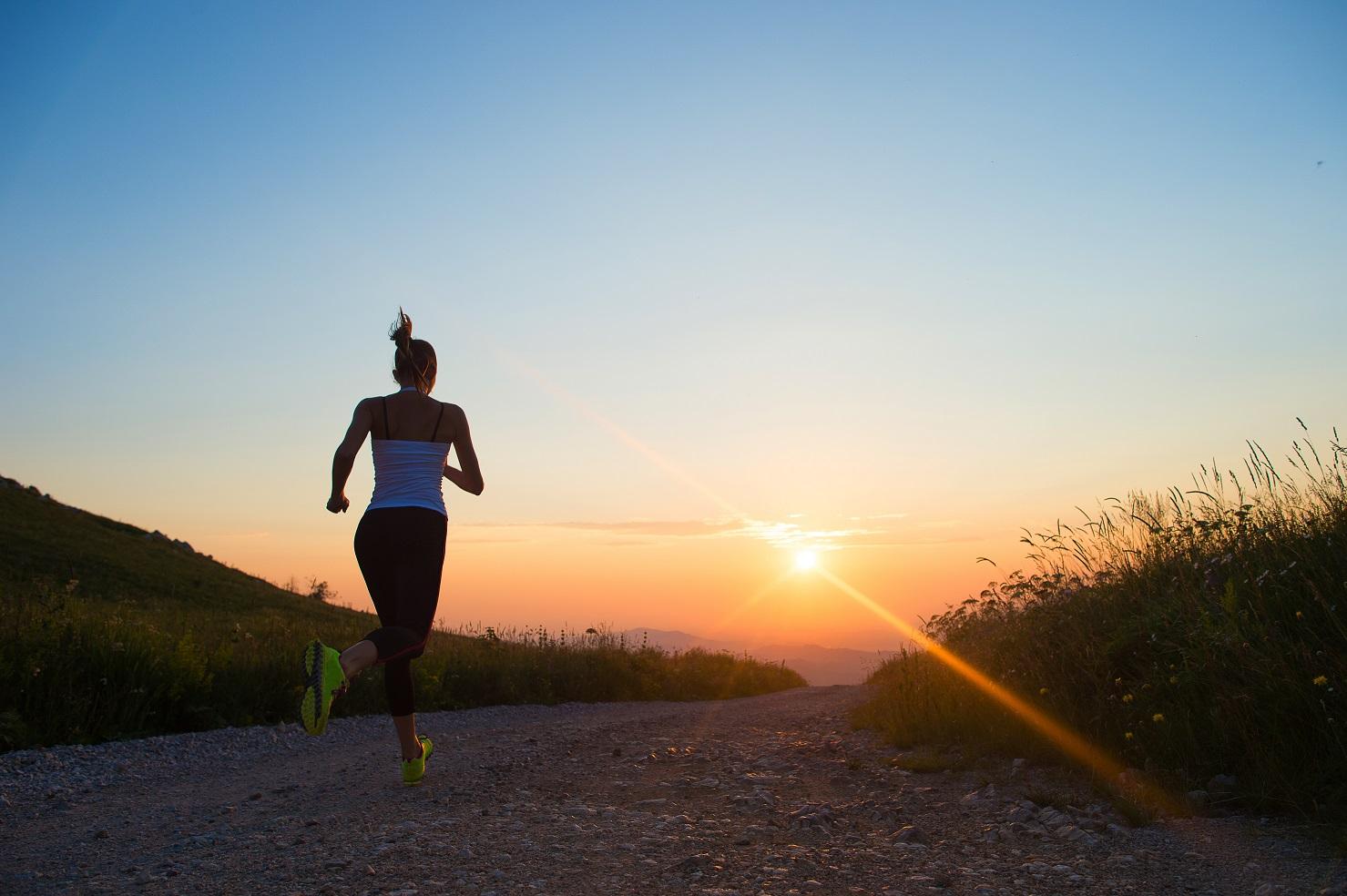 150 minutos de atividade física por semana melhora resposta do corpo à vacina