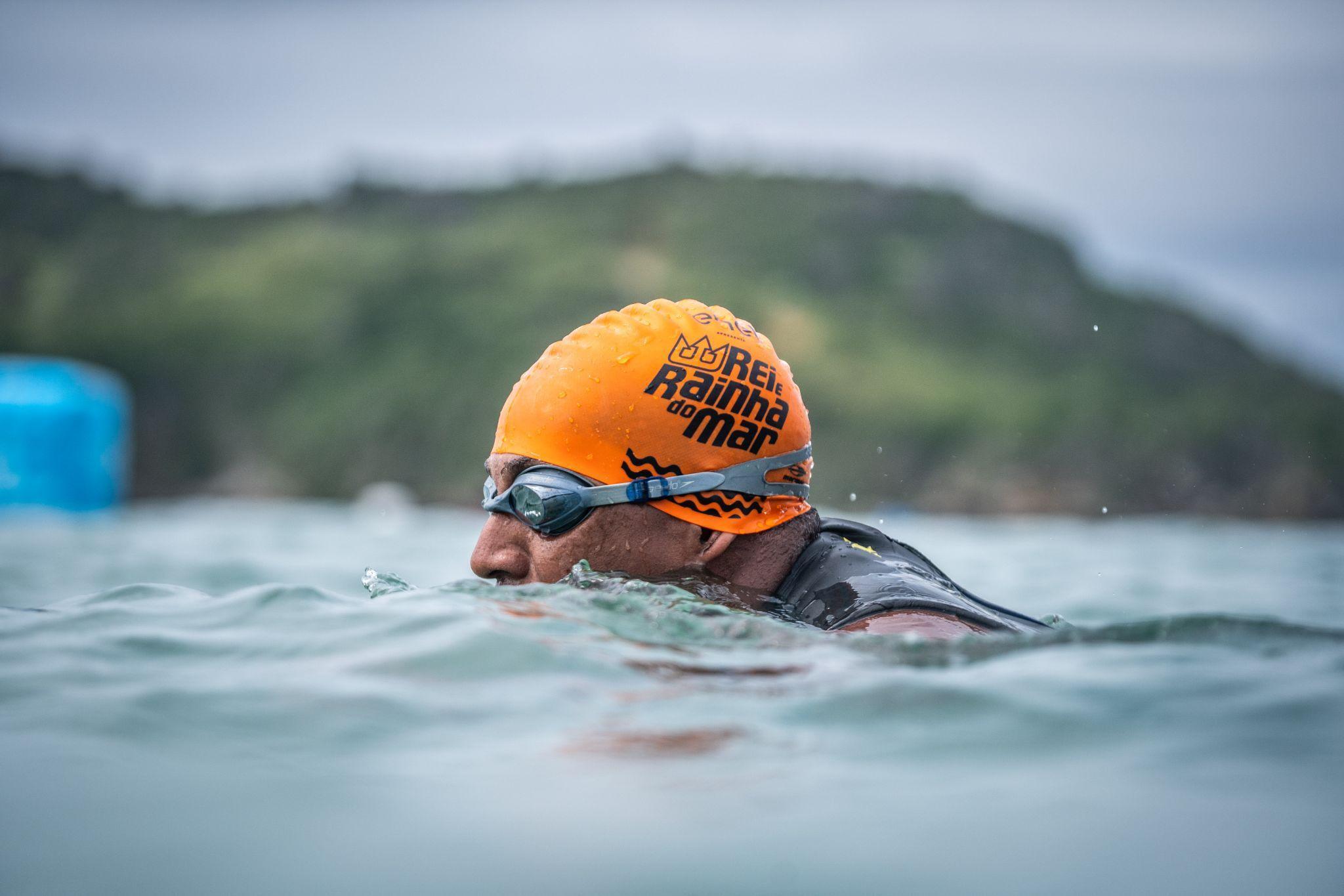 Circuito Rei e Rainha do Mar confirma etapa 2021 em Cabo Frio