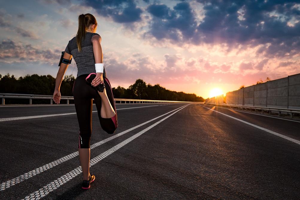 10 dicas para começar do zero e correr os primeiros 5 km