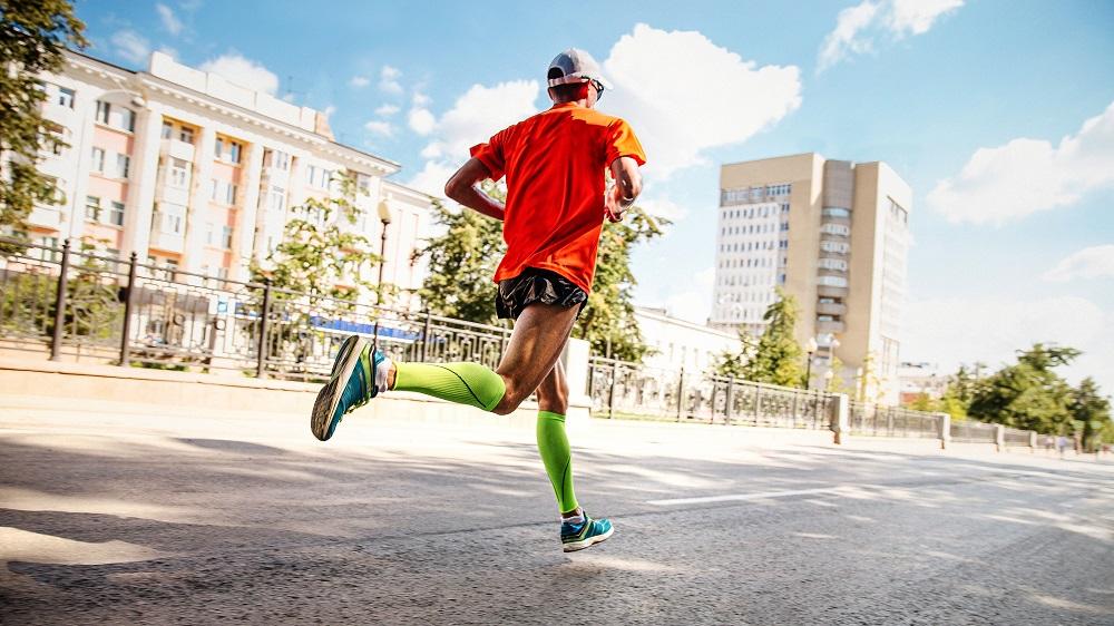 Corrida de rua: 8 tipos básicos de treinamento para variar os estímulos e ter mais resistência