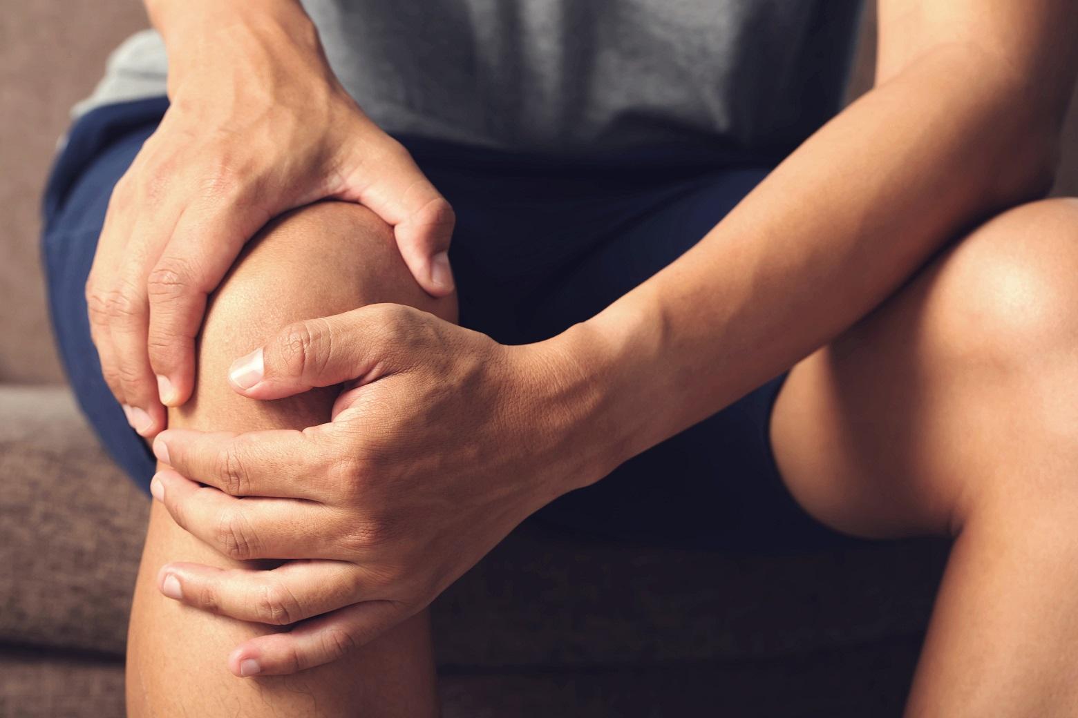 Pandemia e osteoporose: sedentarismo aumenta o risco de perda muscular e fraturas