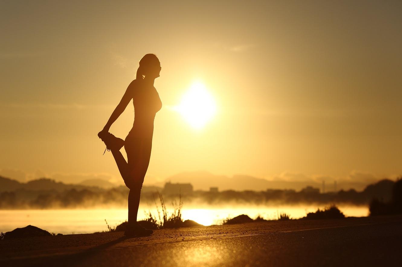 Vida saudável: 5 dicas para quem vai começar a se exercitar
