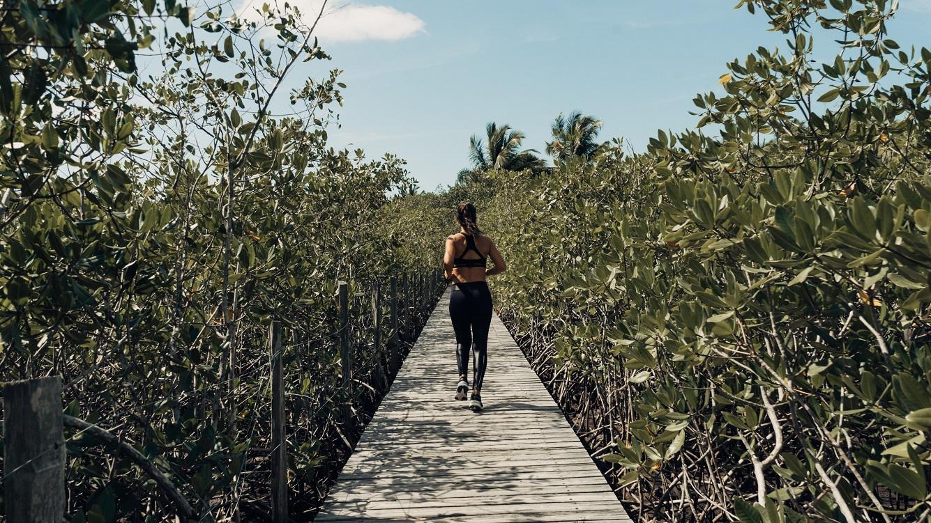 Trancoso Running: prova está confirmada em novembro e com inscrições abertas