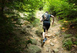 Trail Running: precisamos falar de segurança