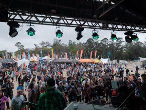 Shimano Fest é opção gratuita de lazer para a família em São Paulo no mês de setembro