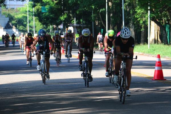 Foto: Fábio Falconi/Unlimited Sports