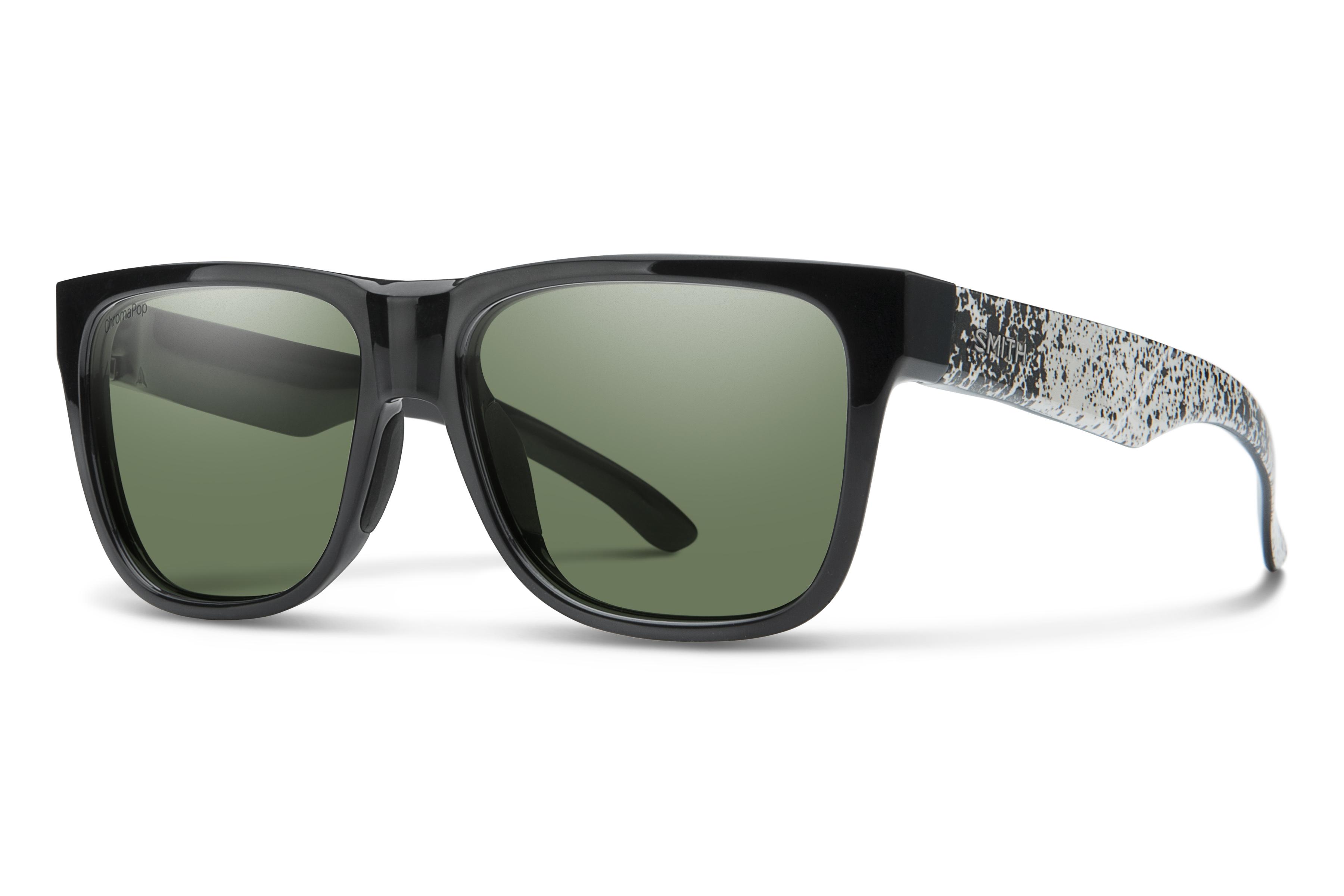 e3d560195 Grupo Safilo anuncia chegada da marca de óculos Smith no Brasil