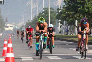 Circuito Caixa Triday Series estreará em Florianópolis