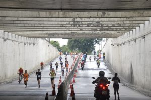 Maratona Internacional de São Paulo 2020 terá novidades