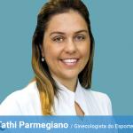 Tathiana Parmigiano