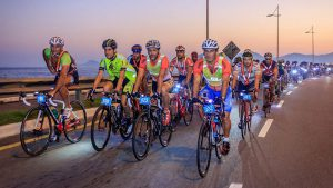 5 eventos de bike que você não pode perder em 2018