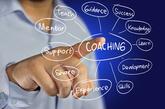 O coach de emagrecimento substitui o nutricionista?