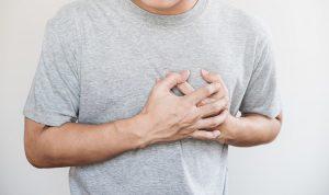 Conheça 5 hábitos que podem te ajudar a prevenir um infarto