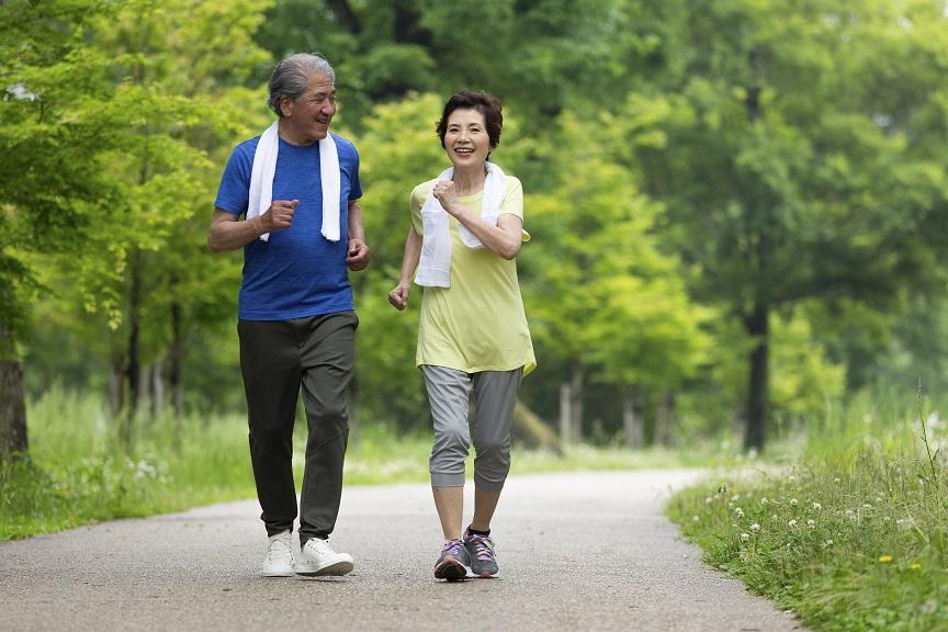 Dicas começar uma rotina de treinos e sair do sedentarismo