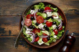 Quer diminuir o consumo de carne na sua rotina? Confira esses 5 substitutos