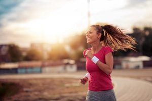 Iliopsoas: conheça o músculo que afeta seu desempenho na corrida