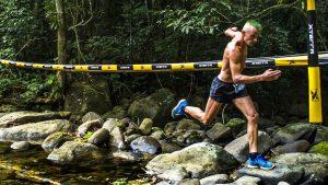 XTerra Costa Verde reuniu mais de 2500 atletas em dia dos pais e consagrou favoritos